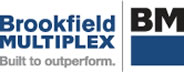 Brookfield Multiplex